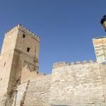 Castillo de las 7 Torres de Orce
