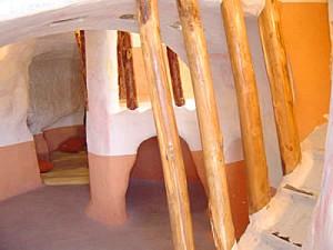 espacio para niños cuevas Al Jatib, Spass für Kinder, space for kids