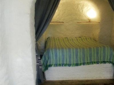 cama c1, Bed c1, lit c1, Bett c1