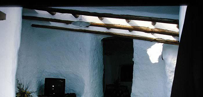 comedor cueva 5, cave 5, Höhle 5, grotte 5