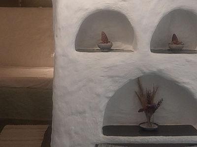 entrada dormitorio huecos cueva 3, cave 3, Höhle 3, grotte 3