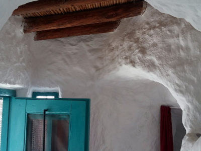 entrada cueva 2, cave 2, Höhle 2, grotte 2